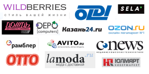 primeri_logotypov