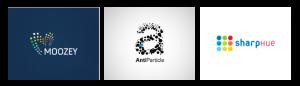 logotypi_v_style_tochek