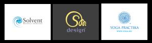 logotypi_v_vide_spirali
