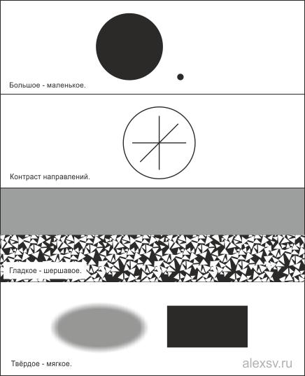 Основы_композиции_osnovi_kompozicii_contrasti