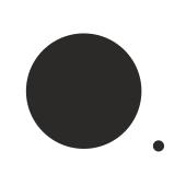 Основы_композиции_osnovi_kompozicii_contrasti_mini