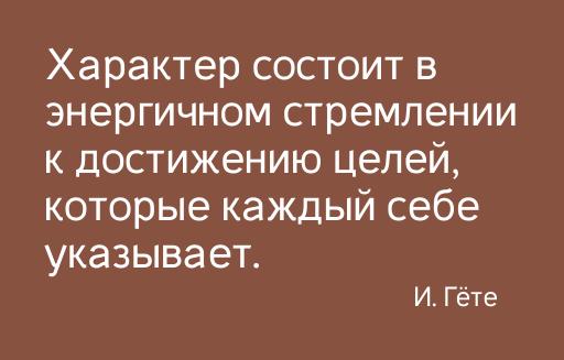 60_besplatnix_cyrillicheskix_shriftov_s_xarakterom_casper_font