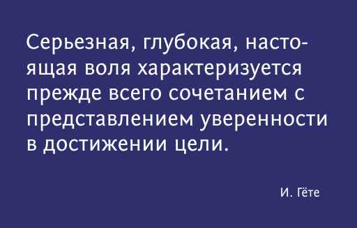 60_besplatnix_cyrillicheskix_shriftov_s_xarakterom_fotin_font
