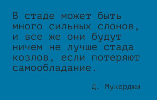 60_besplatnix_cyrillicheskix_shriftov_s_xarakterom_mono_font