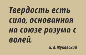 60_besplatnix_cyrillicheskix_shriftov_s_xarakterom_zopa_font