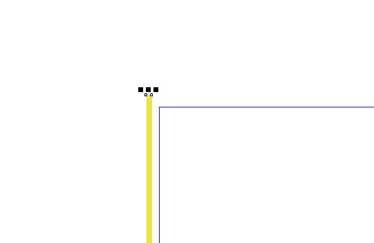 CorelDRAW X6 (64 бит) - [Plakat_v_viktorianskom_style].13