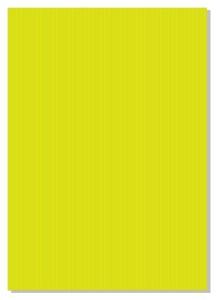 CorelDRAW X6 (64 бит) - [Plakat_v_viktorianskom_style].16