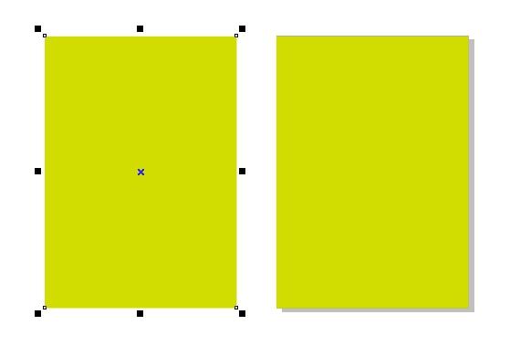 CorelDRAW X6 (64 бит) - [Plakat_v_viktorianskom_style].9