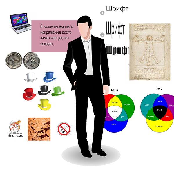 Как_стать_графическим_дизайнером_kak_stat_graficeskim_dizaynerom_2