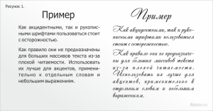 Пример_использования_рукописного_текста_Primer_ispolzovania_rukopisnogo_texta