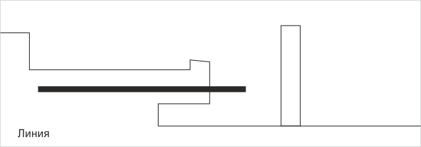 основы_графики_osnovi_grafiki_liniya
