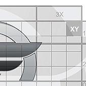 Модульная_сетка_в_графическом_дизайне_modulnaya_setka_v_graficheskom_dizayne_mini