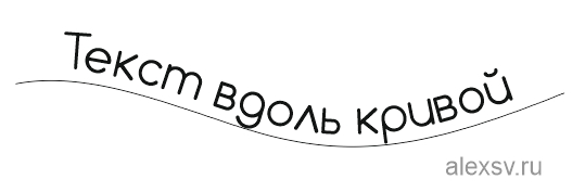 корел дроу х7 на русском