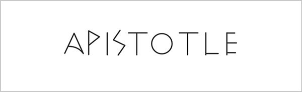 Sozdaem_logotype_dlya_mebelnoy_fabriki_v_drevnegrecheskom_style_Создаём_логотип_для_мебельной_фабрики_неровн