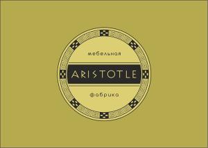 Sozdaem_logotype_dlya_mebelnoy_fabriki_v_drevnegrecheskom_style_Создаём_логотип_для_мебельной_фабрики_первый вариант_готов