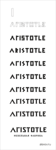 Sozdaem_logotype_dlya_mebelnoy_fabriki_v_drevnegrecheskom_style_Создаём_логотип_для_мебельной_фабрики_третий_вариант_процесс_1