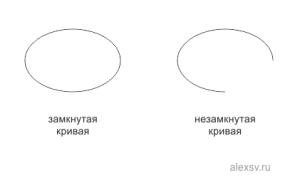 Введение_в_корел_дроу_Vvedenie_v_Corel_Draw_curves