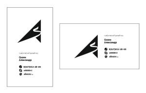Как_сделать_визитку_в_Corel_Draw_kak_sdelat_vizitku_v_Corel_Draw_вертикальная