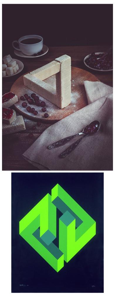 Невозможная_геометрия_и_оптические_иллюзии_nevozmozhnaya_geometriya_i_opticheskie_illuzii_5
