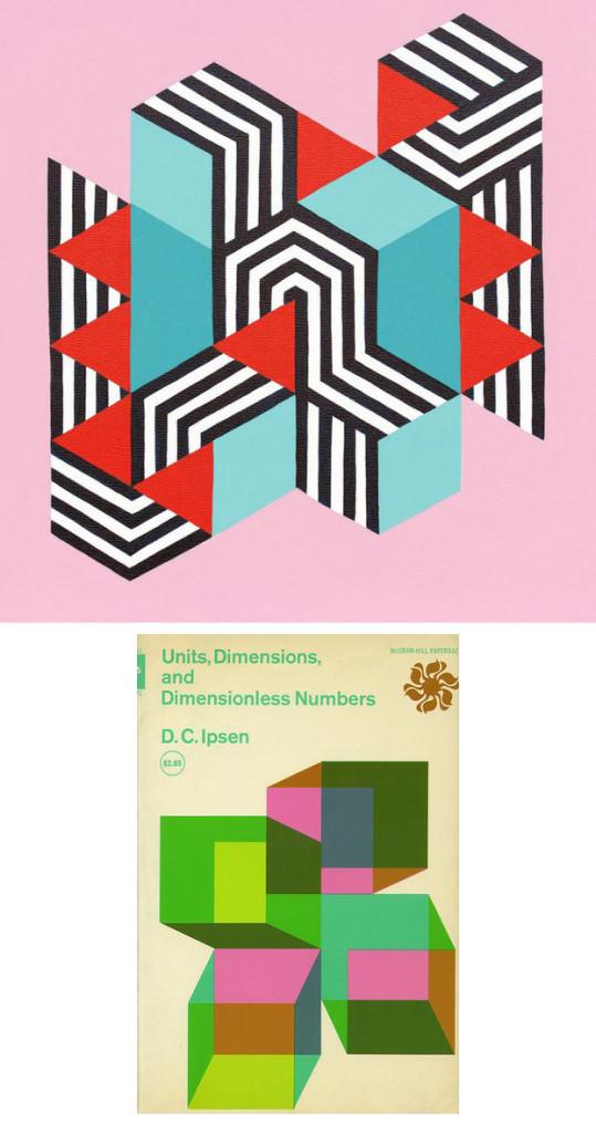 Невозможная_геометрия_и_оптические_иллюзии_nevozmozhnaya_geometriya_i_opticheskie_illuzii_6