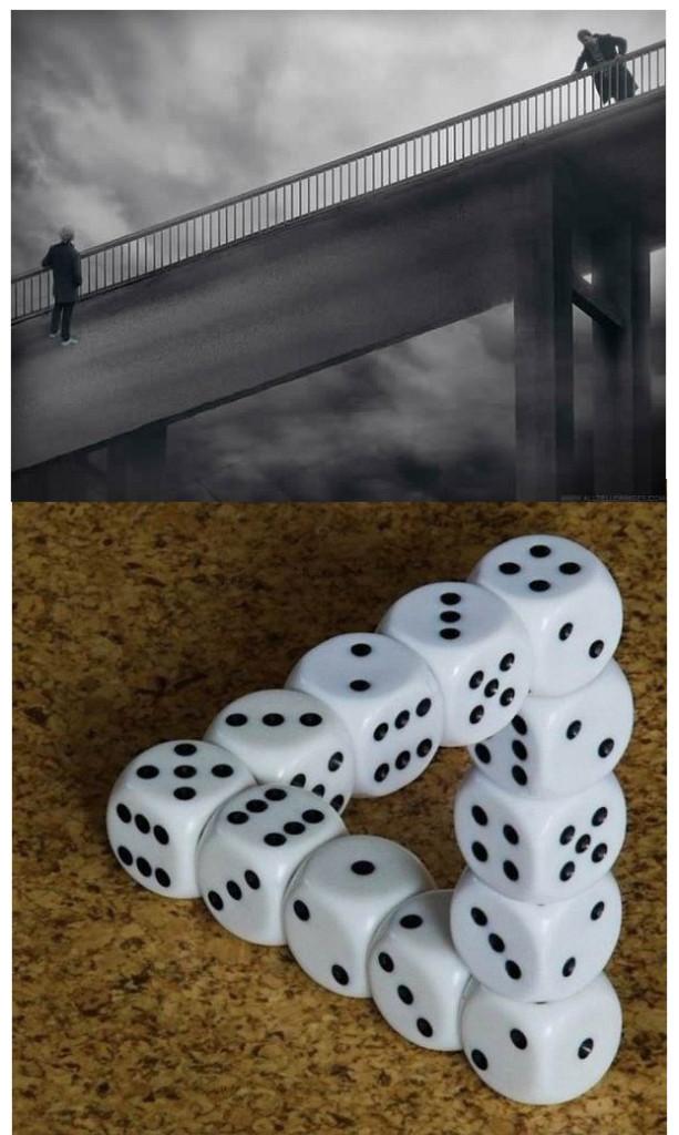 Невозможная_геометрия_и_оптические_иллюзии_nevozmozhnaya_geometriya_i_opticheskiet_illuzii_8
