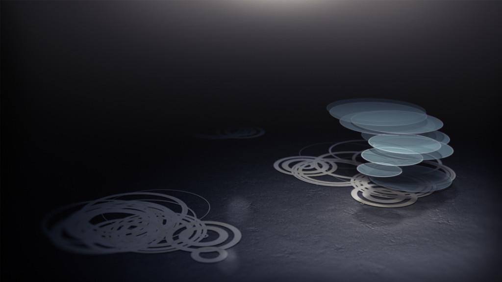 Интересные 3D визуализации движений олимпийских спортсменов.5