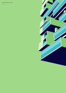 Плакаты_архитектура_минимализм_plarati_arhitektura_minimalism_1