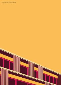 Плакаты_архитектура_минимализм_plarati_arhitektura_minimalism_2