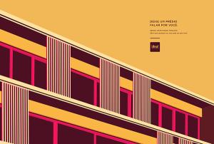 Плакаты_архитектура_минимализм_plarati_arhitektura_minimalism_3