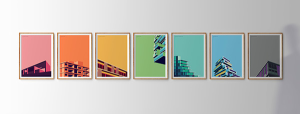Плакаты_архитектура_минимализм_plarati_arhitektura_minimalism_5