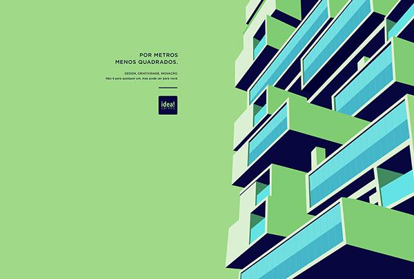 Плакаты_архитектура_минимализм_plarati_arhitektura_minimalism_6