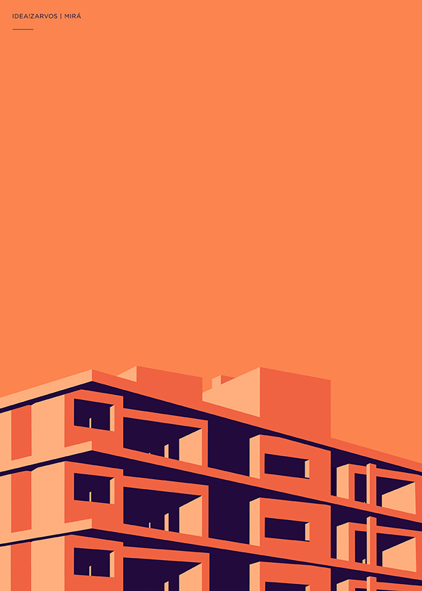Плакаты_архитектура_минимализм_plarati_arhitektura_minimalism_8