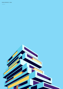 Плакаты_архитектура_минимализм_plarati_arhitektura_minimalism_9
