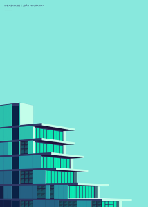 Плакаты_архитектура_минимализм_plarati_arhitektura_minimalism_9_2
