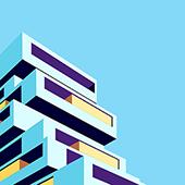 Плакаты_архитектура_минимализм_plarati_arhitektura_minimalism_mini