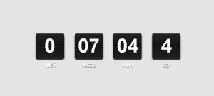 Счётчики_обратного_отсчёта_для_Adobe_muse_timer_1
