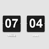 Счётчики_обратного_отсчёта_для_Adobe_muse_timer_2_mini