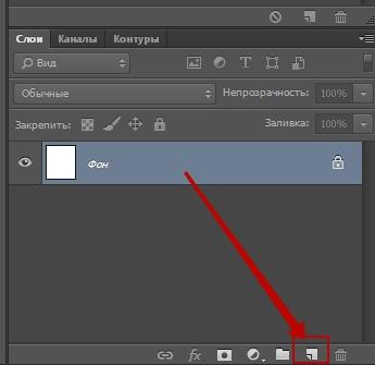 Как_создать_дизайн_сайта_kak_sozdat_design_sayta_1_2