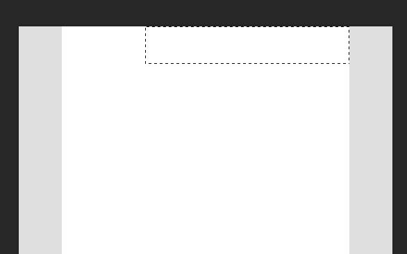 Как_создать_дизайн_сайта_kak_sozdat_design_sayta_1_9