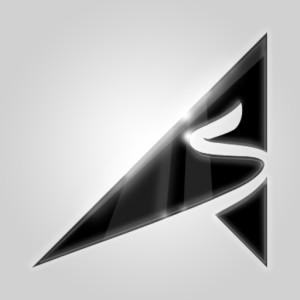 AS-logo_obrabotka
