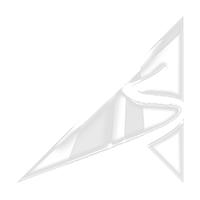логотип_сайт