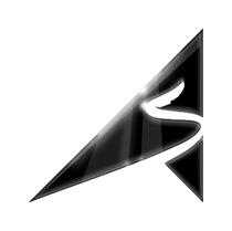 AS-logo_obrabotka_210