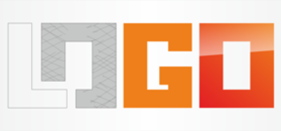 Этапы создания логотипа