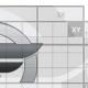 Модульная сетка в графическом дизайне