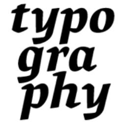 Основы веб-типографики