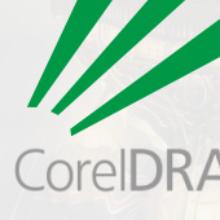 Классификация объектов в CorelDraw
