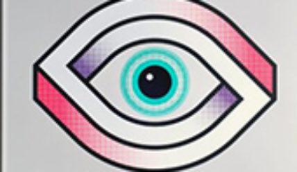 Невозможная геометрия и оптические иллюзии