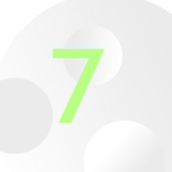 7 главных принципов графического дизайна