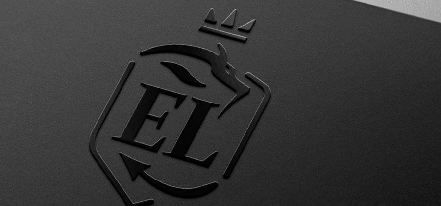 Процесс разработки логотипа и фирменного стиля для бренда одежды