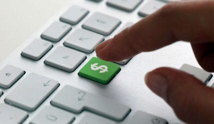 10 способов заработать на своём сайте